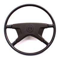 Steering Wheel 73-79 VW Beetle Bug Ghia Type 3 Vintage Aircooled - 113 415 791