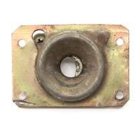 Bonnet Hood Latch Lock Receiver 68-79 VW Bug Beetle Aircooled - 152 823 509 B