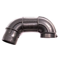 Air Intake Boot Tube Pipe 70-72 Porsche 914 1.7 Bus Aircooled - 022 129 967 L