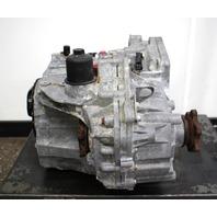 Automatic Transmission LTE DSG 10-13 VW Jetta MK6 Audi A3 TDI Diesel