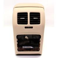 Armrest Center Console 10-14 VW Jetta Sportwagen MK6 - 1K5 864 251 C