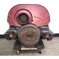1956 36HP Aircooled Engine VW Beetle Bus Ghia Engine Motor - 1397139