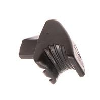 NOS Seat Fold Release Handle Knob 75-84 VW Jetta Rabbit MK1 Scirocco 113 881 633