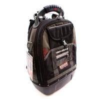 Veto Pro Pac TECH-PAC-LT Laptop Backpack Tool Bag