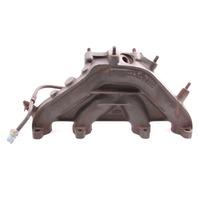 Early Dual Exhaust Manifold 75-80 VW Jetta Rabbit MK1 Gas - 067 253 033 K