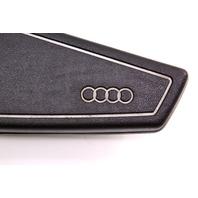 Steering Wheel Horn Pad Button 75-79 Audi Fox Mk1 - Genuine