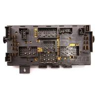 Fuse Box Fuse Panel Relay Block 85-92 VW Jetta Golf GTI MK2 171 941 813 D 821 D