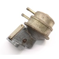 Pierburg Fuel Pump 61-74 VW Beetle Bug Bus Ghia Thing Aircooled - 113 127 025 D