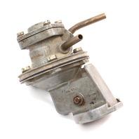 APG Rebuildable Fuel Pump 61-74 VW Beetle Bug Bus Ghia Thing Aircooled