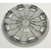 "NOS 14"" Hubcap Hub Cap Wheel Cover 93-99 VW Jetta Golf MK3 Genuine 1HM 601 147 A"