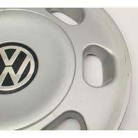 "14"" Hub Cap Hubcap Wheel Cover 95-97 VW Passat B4 - Genuine - 3A0 601 147 A"