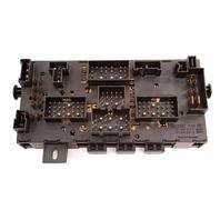 Fuse Box Panel Relay Block 85-92 VW Jetta Golf GTI MK2 - 171 941 813 D  / 821 D