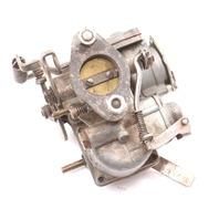 Solex Carburetor Carb 30 PICT-1 66-67 VW Beetle Bug Bus Aircooled 113 129 023 S