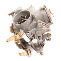 Solex Carburetor Carb 30 PICT-3 1970 VW Beetle Bus 1600 Single Port Aircooled