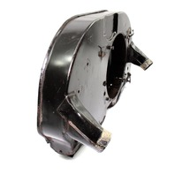 Fan Shroud Single Port Non Doghouse Aircooled 1965 VW Beetle Bug 40HP Fresh Air