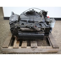 1964 Chevrolet Corvair 110HP Mostly Complete Engine Motor T1115YN