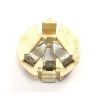 Hella Turn Signal Bulb Holder Socket 80-91 VW Vanagon T3 121 061-00