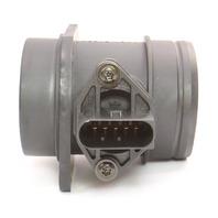 NOS MAF Mass Air Flow Sensor 99-04 VW Jetta Golf MK4 Beetle 1.9 TDI 06A 906 461
