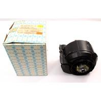 NOS Fan Blower Motor HVAC Heater 87-93 VW Fox ~ Genuine ~ 305 819 015 3