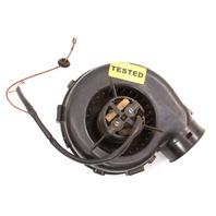 Fresh Air Blower Fan Motor 73-79 VW Beetle Bug Aircooled - Genuine ~ 133 819 021