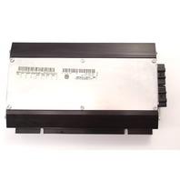 Factory Amp Amplifier 12 Channel 04-06 VW Phaeton - 3D0 035 466