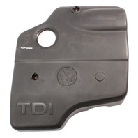 TDI Engine Cover 97-99 VW Jetta Golf Mk3 1.9D AHU Diesel - 028 103 935 F