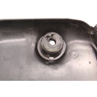 Engine Cover Insulation 99-04 VW Jetta Golf MK4 ALH 1.9 TDI Diesel 038 103 935 A