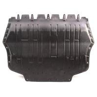 Engine Splash Shield Guard Belly Pan 05-10 Jetta MK5 TDI Diesel 1K0 825 237 AG