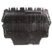 Engine Splash Shield Guard 11-16 VW Jetta MK6 Passat TDI Genuine - 5C0 825 237 B