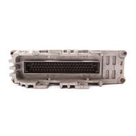 ECU ECM Engine Computer 93-94 VW Jetta Golf MK3 2.0 ABA MT ~ 037 906 258 D