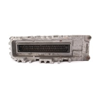 ECU ECM Engine Computer 1995 95 VW Jetta Golf MK3 2.0 ABA - 0 261 204 017/018
