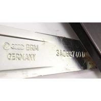 LH Front Window Regulator Lift Track 90-97 VW Passat B3 B4 Genuine 3A0 837 401 D