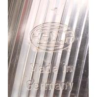 LH Corner Side Reflector Lens Lamp Light 95-97 VW Passat B4 - Genuine Hella