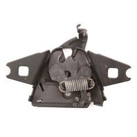 Hood Latch Lock Actuator VW Passat 90-97 B3 B4 ~ Genuine ~ 867 823 509