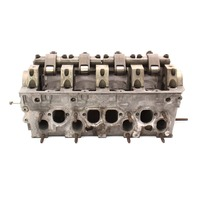 Cylinder Head 05-07 VW Jetta MK5 1.9 TDI BRM Diesel Genuine - 038 103 373 R