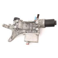Engine Accessory Bracket & Cooler 13-18 VW Jetta MK6 Beetle Passat - 06K 903 143