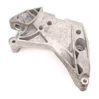 RH Motor Engine Mount Bracket 11-19 VW Jetta Golf GTI MK6 Passat - 06K 199 207 A