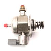 HPFP High Pressure Fuel Pump 13-15 VW Jetta MK6 Beetle 2.0T CPPA 06K 127 026 A