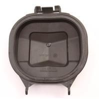 Low Beam Xenon Headlight Head Lamp Cap Cover 00-03 Audi A8 S8 - 1 305 239 124