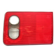 RH Inner Tail Light Lamp 97-03 Audi A8 S8 D2 - Genuine - 4D0 945 094 G