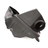 Air Intake Box Cleaner 00-03 Audi A8 S8 D2 4.2 V8 - Genuine - 077 133 835 F