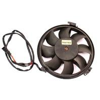 Electric Cooling Fan Audi A4 B5 A6 C5 A8 S8 D2 VW Passat - 8D0 959 455 P