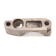 Cam Camshaft Bearing Journal Cap 00-04 Audi A6 A8 S8 4.2 V8 - 077 459 C