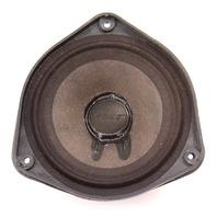 Front Door Bose Speaker 97-03 Audi A8 S8 D2 - Genuine