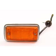 Side Marker Light Lamp 1975 72-79 Nissan Datsun 1200 Sunny - Genuine