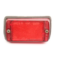 Side Marker Lamp Light Renault LeCar Seima 2081RG 2063 - Genuine