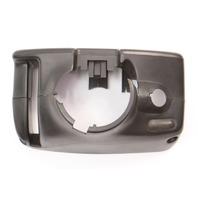 Steering Column Ignition Cover Clam Shell 93-99 VW Jetta Golf GTI Cabrio MK3 -