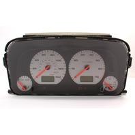 Gauge Instrument Cluster Speedometer 96-99 Jetta Golf Cabrio MK3 - 1HM 919 911 F