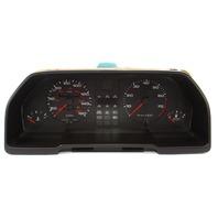 Gauge Cluster Speedometer 1986 Audi 5000 CS 160MPH - 447 919 035 C