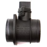 NOS MAF Mass Air Flow Sensor 04-07 VW Jetta Golf MK4 MK5 1.9 TDI  038 906 461 B